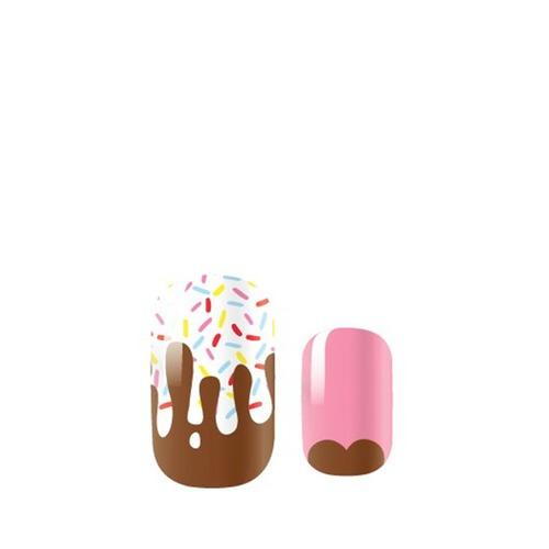 Itsy Nail Sprinkles