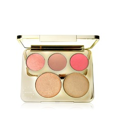 Jaclyn Hill Champagne Collection Face Palette