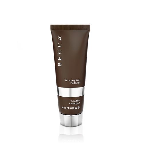 BECCA BECCA Bronzing Skin Perfector