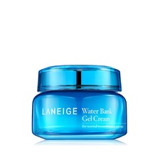 Water Bank Gel Cream