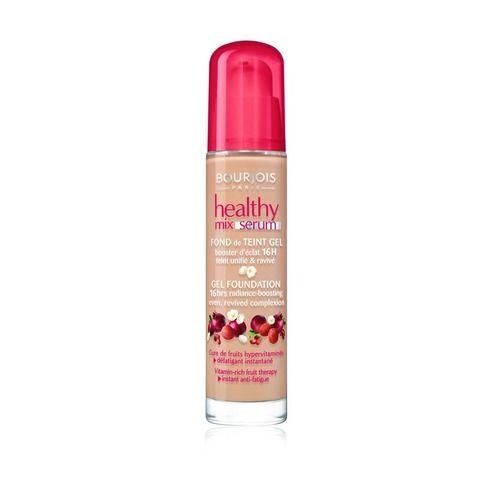 Bourjois Healthy Mix Serum Foundation Vanille 30ml