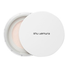 Face Powder Sheer