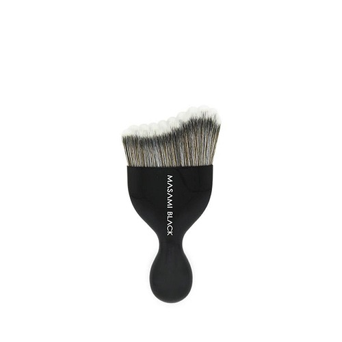 Masami Shouko Professional Angled Painter Brush