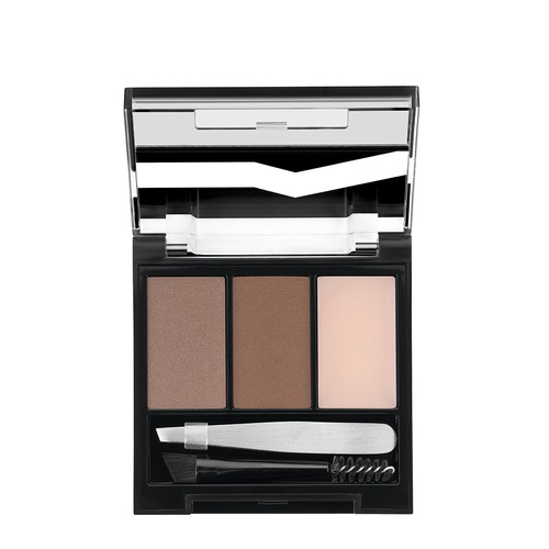 Sephora Collection Eyebrow Editor