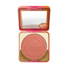 Papa Don`t Peach Blush