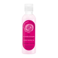 Rose Micellar Milk