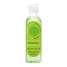 Green Tea Micellar Water