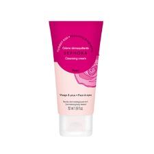 Rose Cleansing Cream