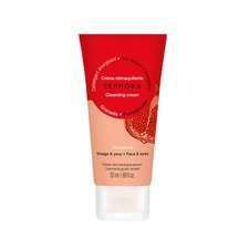 Pomegranate Cleansing Cream