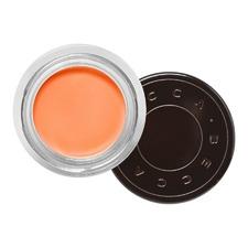 Backlight Targeted Coloured Corrector