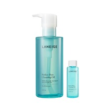 Perfect Pore Cleansing Oil Set