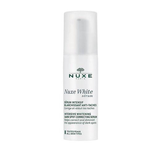 NUXE NUXE Nuxe White® Whitening Dark Spot Correcting Serum Diminishes Dark Spot