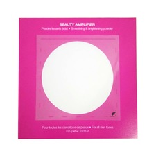 Smothing & Brightening Powder 0.05 Gr
