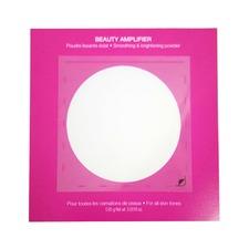 Smothing & Brightening Powder 0.05 Gr