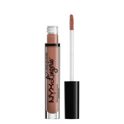 Lip Lingerie Liquid Lipstick