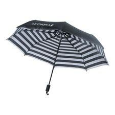 500 Points   Sephora Umbrella