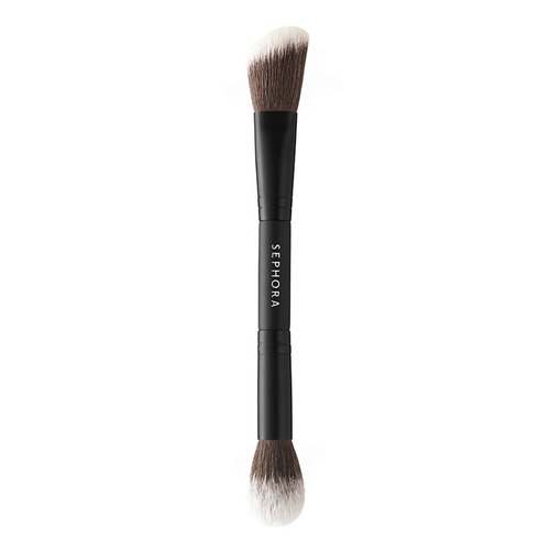 Shape & Highlight Brush #204