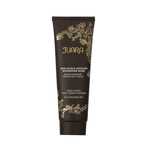 Java Plum & Avocado Nourishing Mask