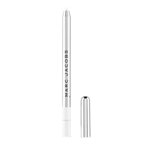 (P)Outliner Longwear Lip Liner Pencil