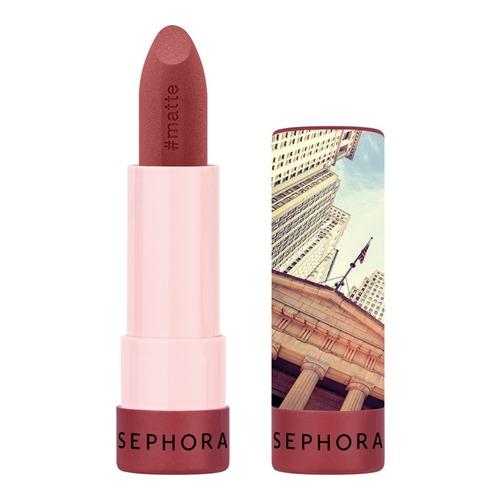 #Lipstories Lipstick