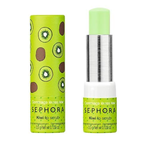 Sephora Indonesia: Beli Makeup dan Kosmetik | 20% Off Semua*