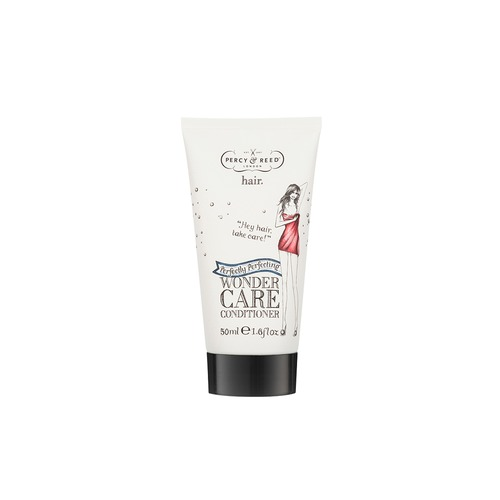 Perfectly Perfecting Wonder Care Conditioner