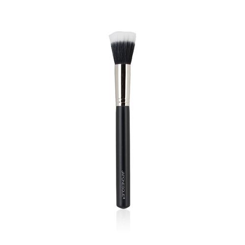 Closeup   pro stippling brush bp 342