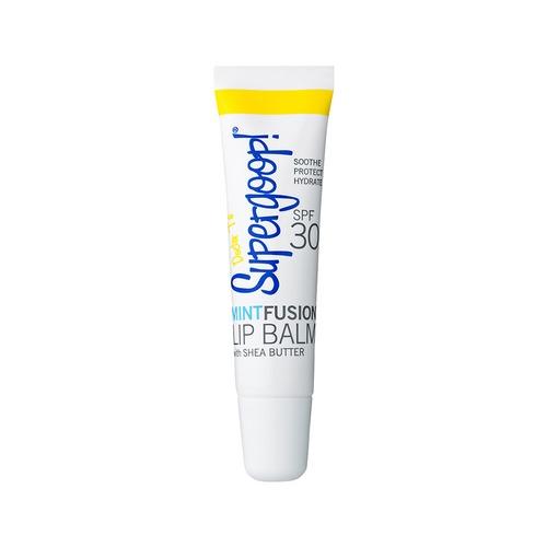 Mint Fusion Lip Balm Spf 30