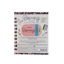 Boi Ing Hydrating Concealer Sachet